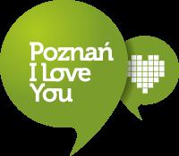 Poznań I love You